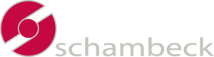 schambeck automotive GmbH