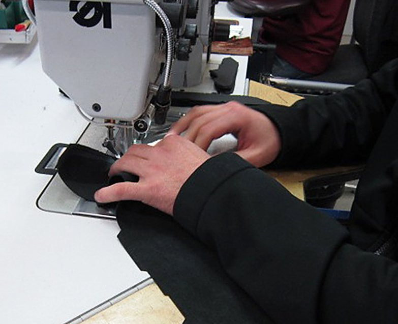 siti vyroba produkce kvalita