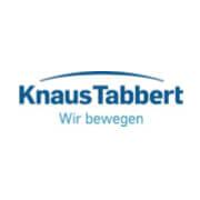 Knaus Tabbert